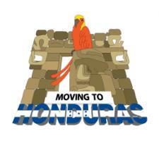 Honduras quote #2