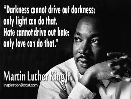 Honours quote #1