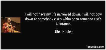 Hooks quote #2
