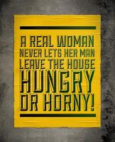Horny quote #2