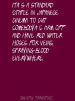 Hoses quote #2