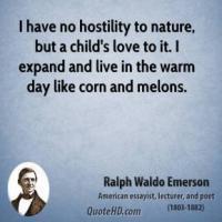 Hostility quote #3