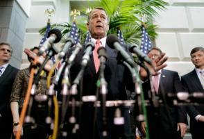 House Republicans quote #2