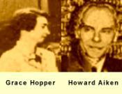 Howard Aiken's quote #3