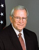 Howard Baker profile photo