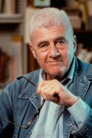 Howard Nemerov profile photo