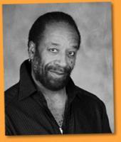 Howard Scott profile photo