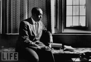 Howard Thurman's quote #4