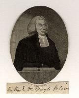 Hugh Blair profile photo