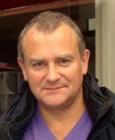 Hugh Bonneville profile photo