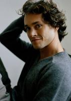 Hugh Dancy profile photo