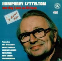 Humphrey Lyttelton's quote #4