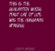 Hungarian quote #1