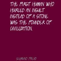Hurled quote #2