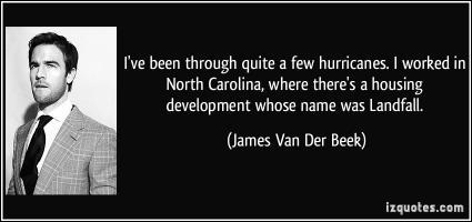 Hurricanes quote #2