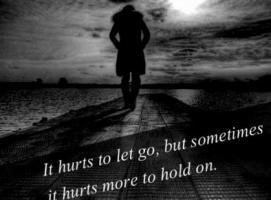 Huts quote #1