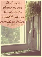 Hymns quote #1