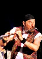 Ian Anderson profile photo