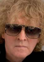 Ian Hunter's quote #2