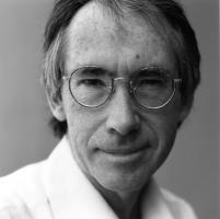 Ian Mcewan profile photo
