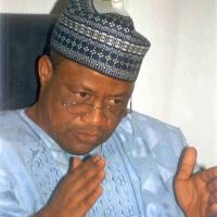 Ibrahim Babangida profile photo