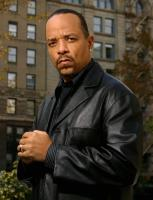 Ice T profile photo