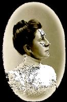Ida Tarbell's quote #2