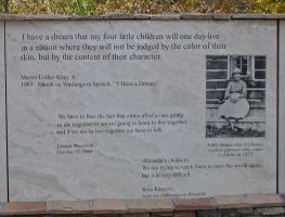 Idaho quote #2