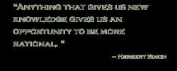 Identity Theft quote #2