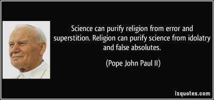 Idolatry quote #2