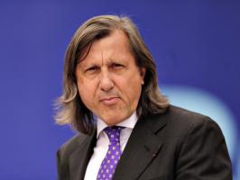 Ilie Nastase profile photo