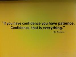 Ilie Nastase's quote