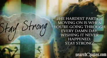 Illnesses quote