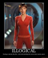 Illogical quote #2