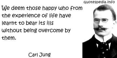 Ills quote