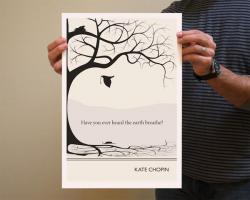 Illustration quote #2
