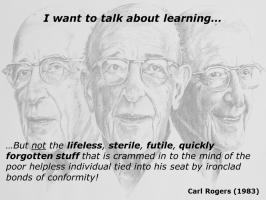 Imaging quote #1