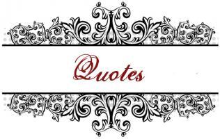 Imaginings quote #2