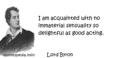 Immaterial quote #2