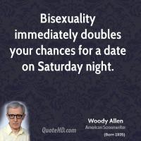 Immediately quote #2