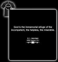 Immemorial quote #2