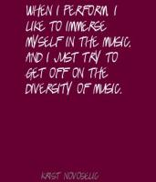 Immerse quote #2