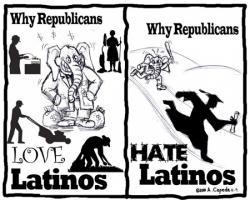 Immigrants quote #6