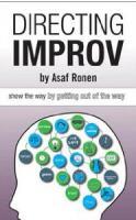 Improvisation quote #2