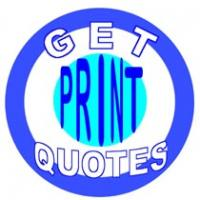 In Print quote #2