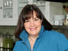 Ina Garten profile photo