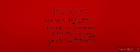 Inability quote #3