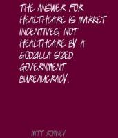 Incentives quote #1