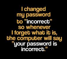 Incorrect quote #1