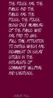 Incumbent quote #1